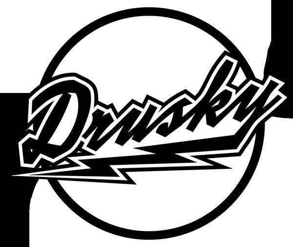 Drusky Entertainment
